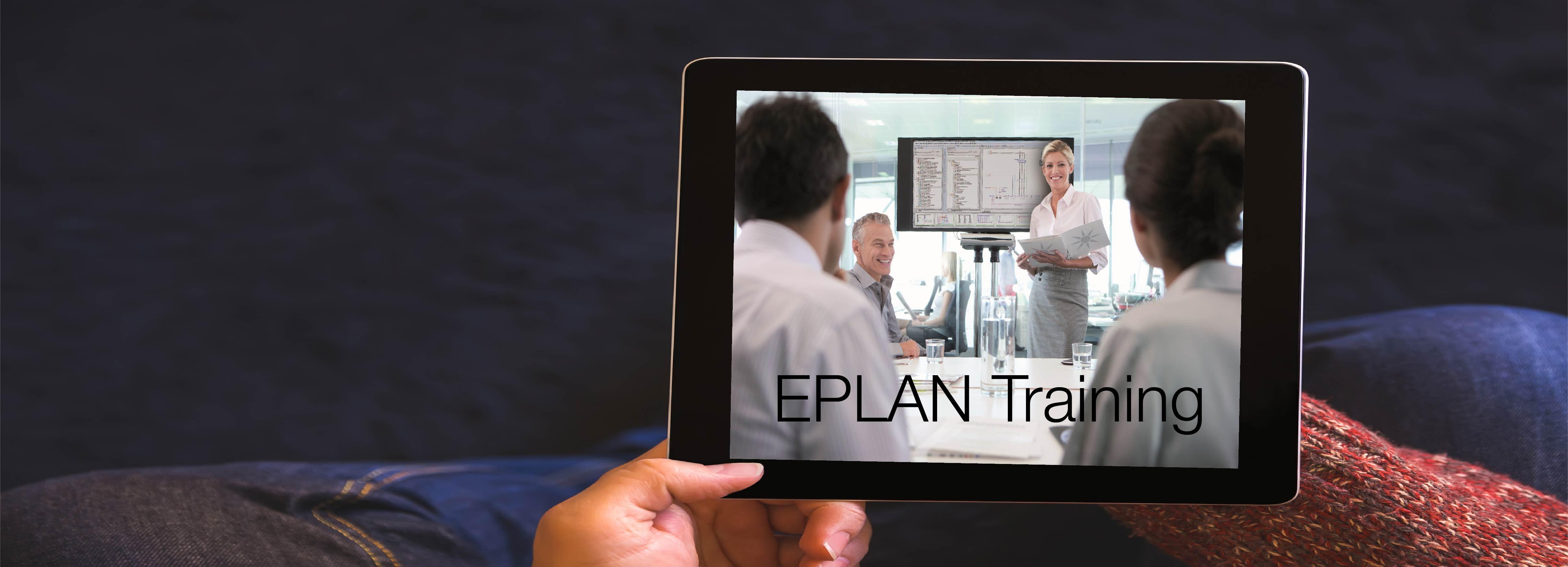 visual-EPLAN Training-landingpage.jpg
